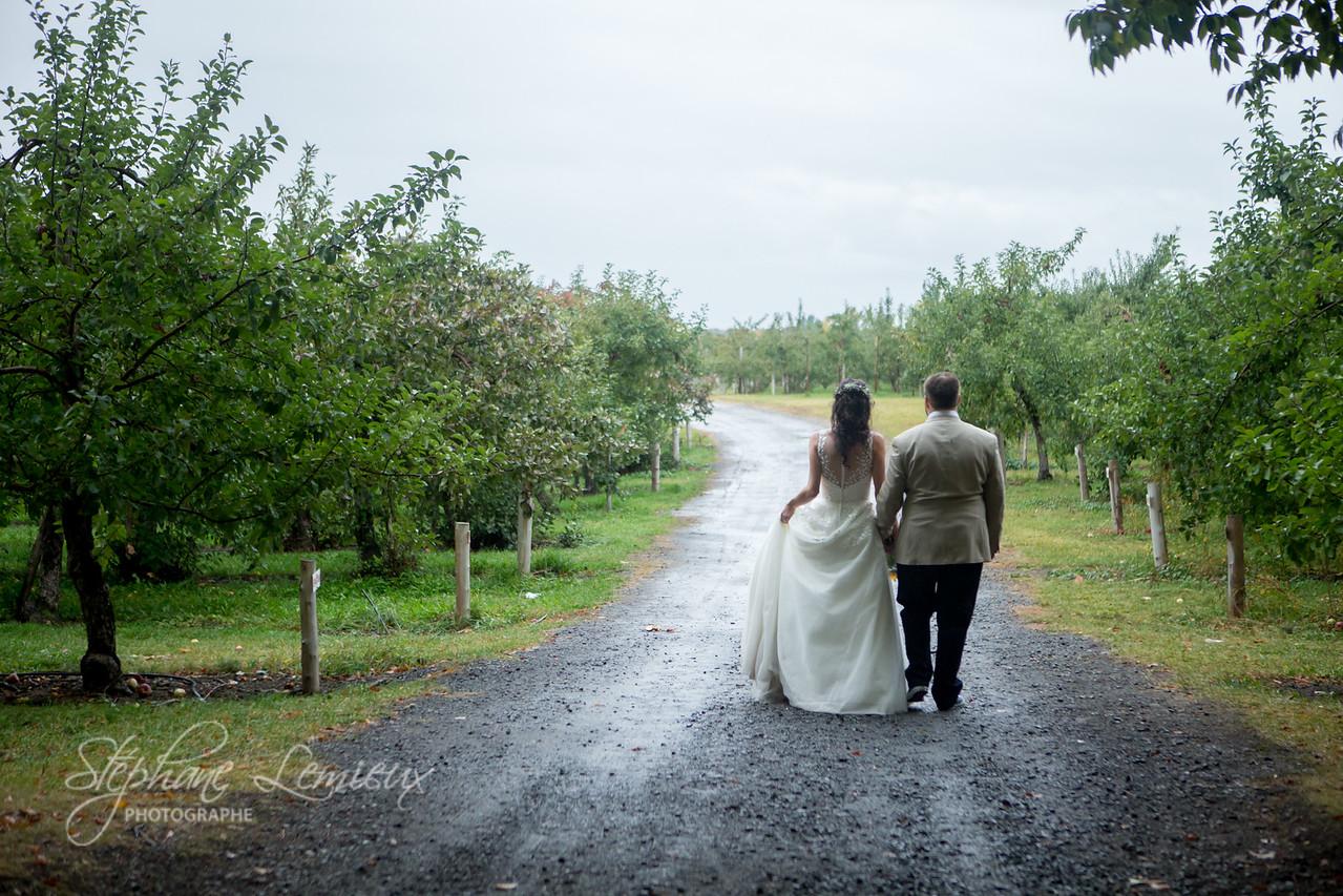 stephane-lemieux-photographe-mariage-montreal-20161008-321