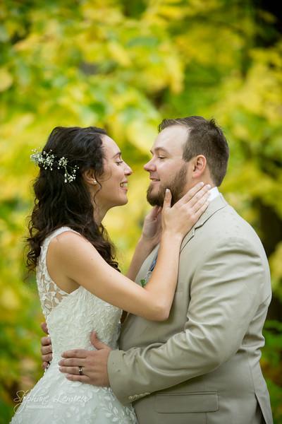 stephane-lemieux-photographe-mariage-montreal-20161008-276