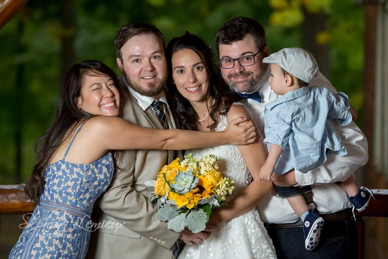 stephane-lemieux-photographe-mariage-montreal-20161008-231