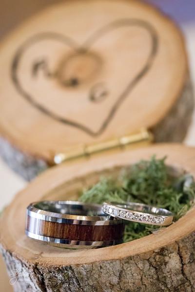 stephane-lemieux-photographe-mariage-montreal-20161008-032