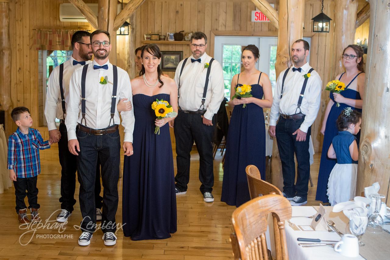 stephane-lemieux-photographe-mariage-montreal-20161008-107