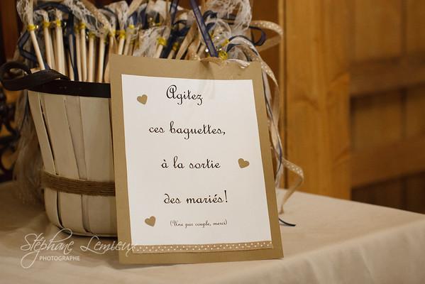 stephane-lemieux-photographe-mariage-montreal-20161008-006