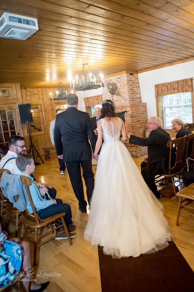 stephane-lemieux-photographe-mariage-montreal-20161008-121