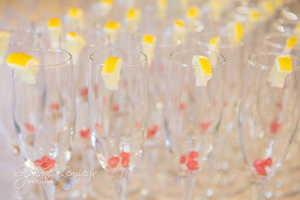 stephane-lemieux-photographe-mariage-montreal-20161008-010