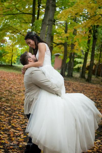 stephane-lemieux-photographe-mariage-montreal-20161008-317