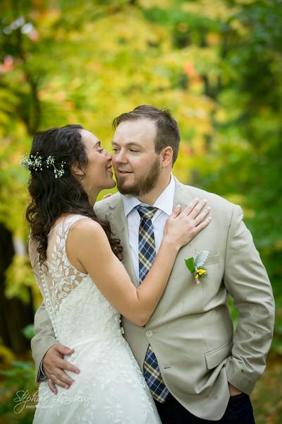 stephane-lemieux-photographe-mariage-montreal-20161008-272