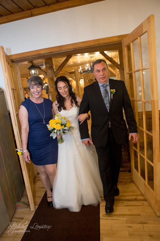 stephane-lemieux-photographe-mariage-montreal-20161008-117