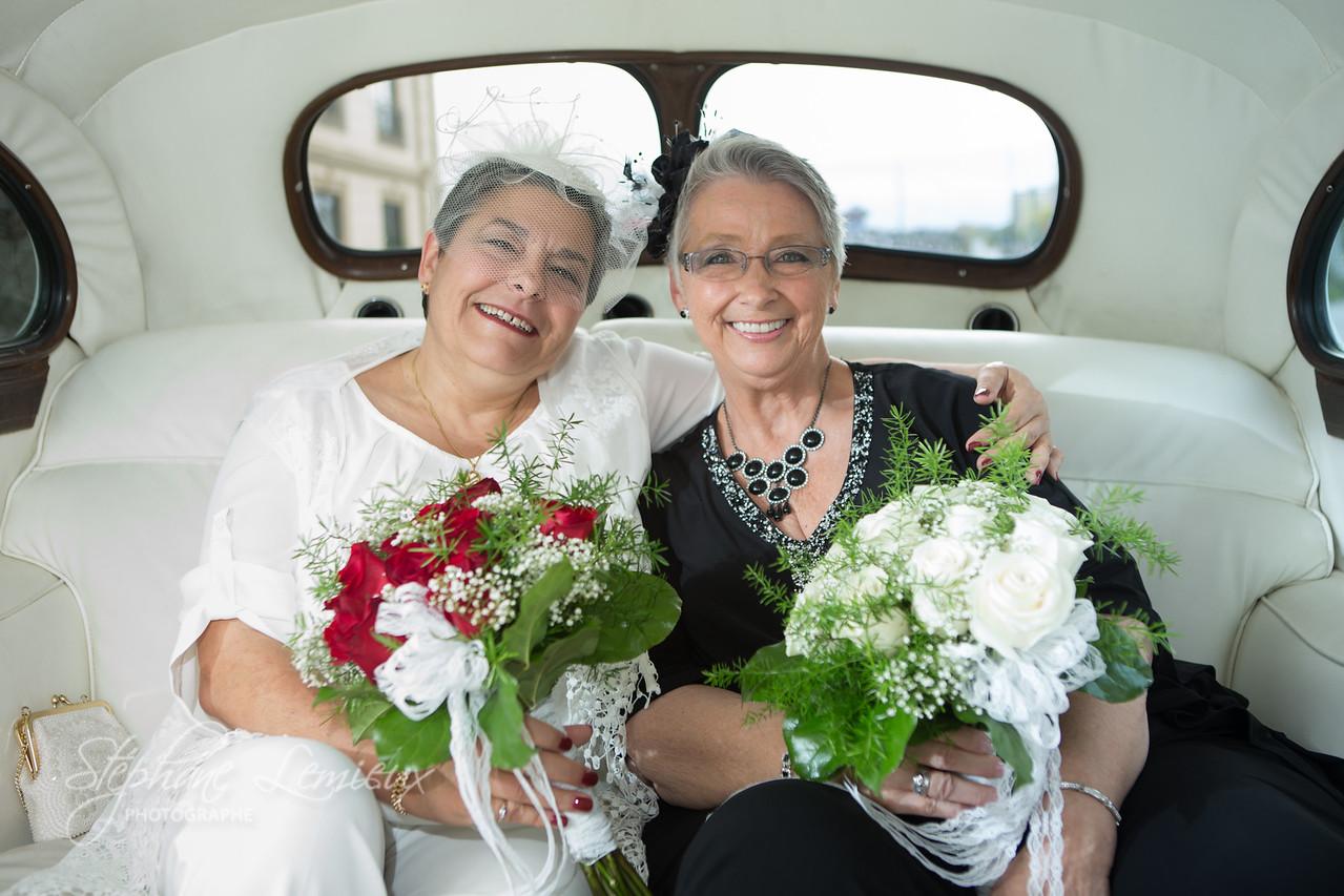 stephane-lemieux-photographe-mariage-montreal-20161001-062