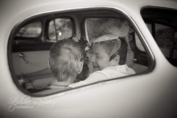 stephane-lemieux-photographe-mariage-montreal-20161001-069
