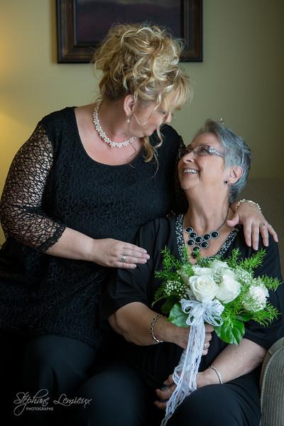 stephane-lemieux-photographe-mariage-montreal-20161001-032