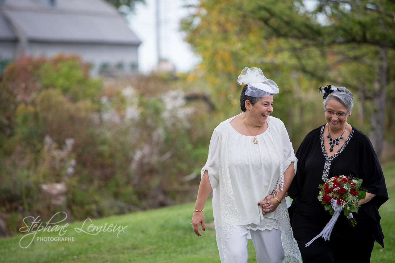 stephane-lemieux-photographe-mariage-montreal-20161001-361