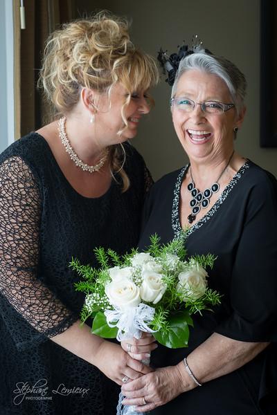 stephane-lemieux-photographe-mariage-montreal-20161001-017