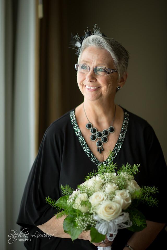 stephane-lemieux-photographe-mariage-montreal-20161001-007