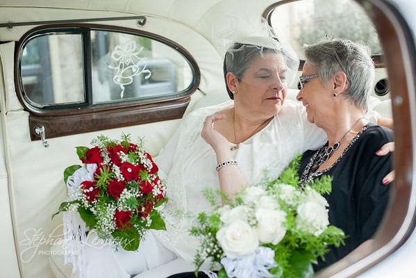 stephane-lemieux-photographe-mariage-montreal-20161001-067