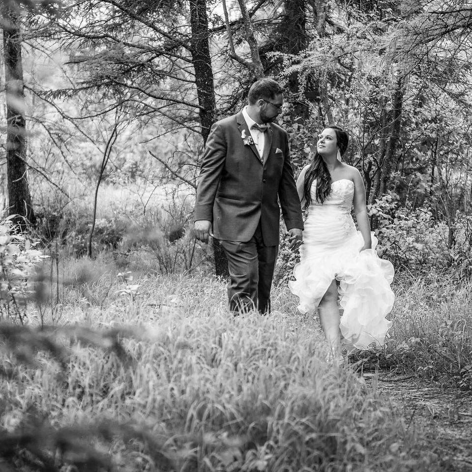 stephane-lemieux-photographe-mariage-montreal-062-auberge-du-vieux-foyer-val-david, complicité, gold, instagram, portfolio, wedding