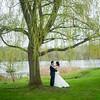 stephane-lemieux-photographe-mariage-montreal-023-complicité, hero, instagram, select