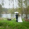 stephane-lemieux-photographe-mariage-montreal-022-auberge-des-gallants-sainte-marthe, complicité, hero, instagram, select, wedding