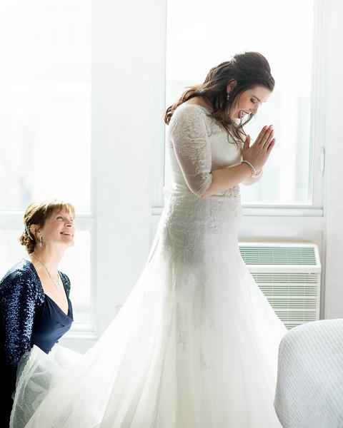 stephane-lemieux-photographe-mariage-montreal-103-effervescence, instagram, select