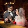 stephane-lemieux-photographe-mariage-montreal-027-complicité, gold, instagram, select