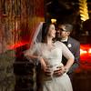 stephane-lemieux-photographe-mariage-montreal-026-auberge-saint-gabriel-vieux-montreal, complicité, instagram, select, wedding