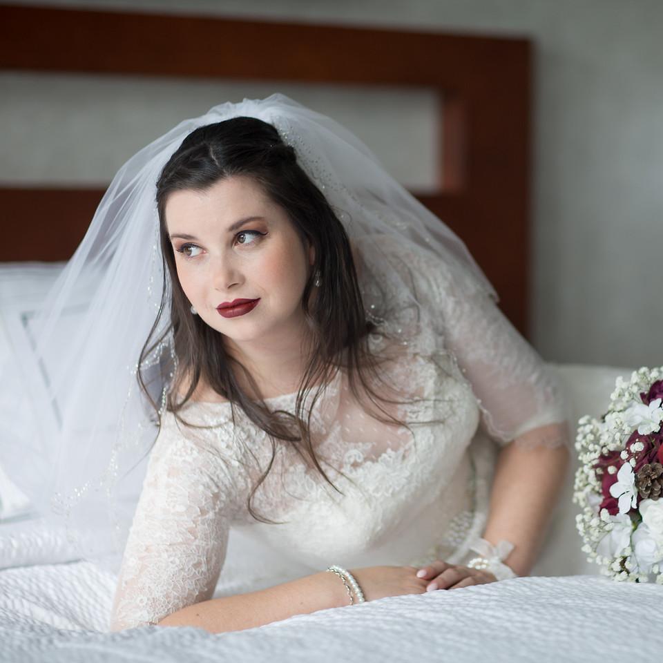 stephane-lemieux-photographe-mariage-montreal-027-effervescence, hero, instagram, select