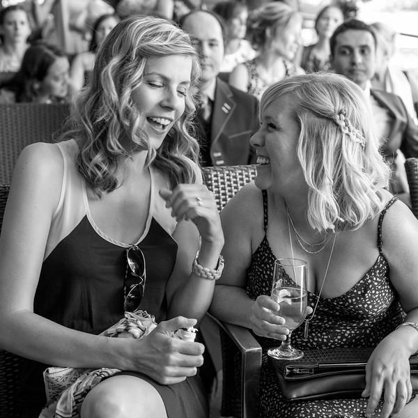 stephane-lemieux-photographe-mariage-montreal-035-authenticité, instagram, portfolio