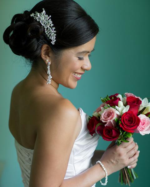 stephane-lemieux-photographe-mariage-montreal-096-effervescence, instagram, portfolio