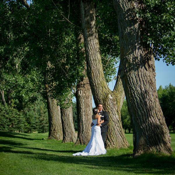 stephane-lemieux-photographe-mariage-montreal-028-boucherville, couple, golf, instagram, passion, portfolio, wedding