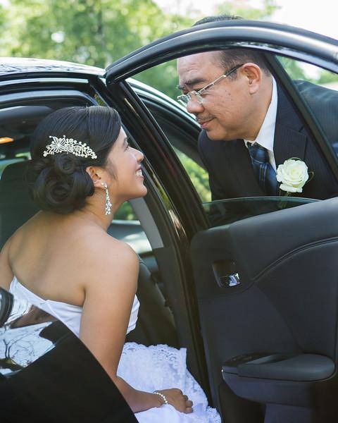 stephane-lemieux-photographe-mariage-montreal-102-effervescence, instagram, portfolio