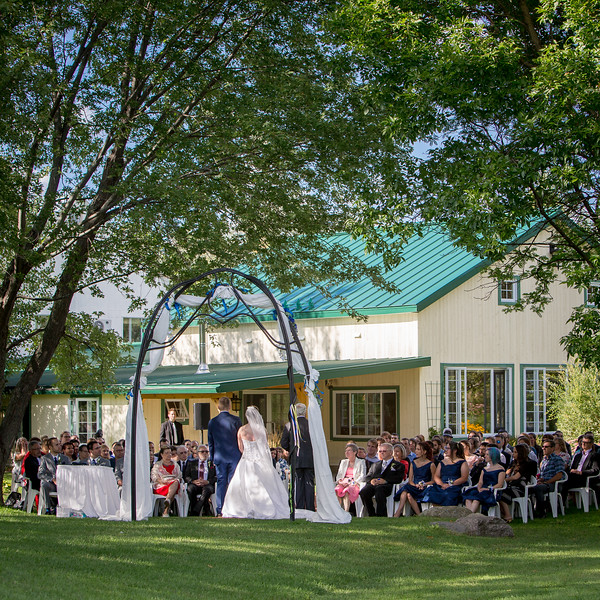 stephane-lemieux-photographe-mariage-montreal-005-ceremony, effervescence, gold, instagram, mouton-village-saint-charles-sur-richelieu, select, summer, wedding