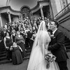stephane-lemieux-photographe-mariage-montreal-005-gold, instagram, passion, select