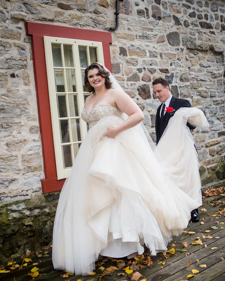 stephane-lemieux-photographe-mariage-montreal-056-authenticité, canal-lachine, instagram, select, wedding