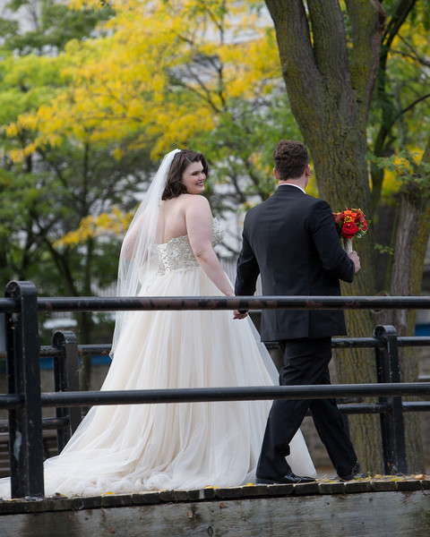 stephane-lemieux-photographe-mariage-montreal-097-canal-lachine, complicité, hero, instagram, select, wedding