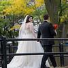 stephane-lemieux-photographe-mariage-montreal-097-canal-lachine, complicité, hero, instagram, select, wedding