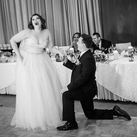 stephane-lemieux-photographe-mariage-montreal-003-bride, couple, euphorie, gold, hotel-omni-mont-royal, instagram, laughing, montreal, reception, select, wedding