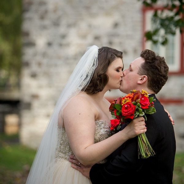 stephane-lemieux-photographe-mariage-montreal-004-bouquet, canal, flowers, hero, instagram, lachine, passion, select