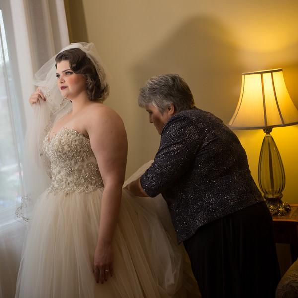 stephane-lemieux-photographe-mariage-montreal-004-effervescence, gold, instagram, select
