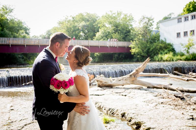 stephane-lemieux-photographe-mariage-montreal-20180818-616
