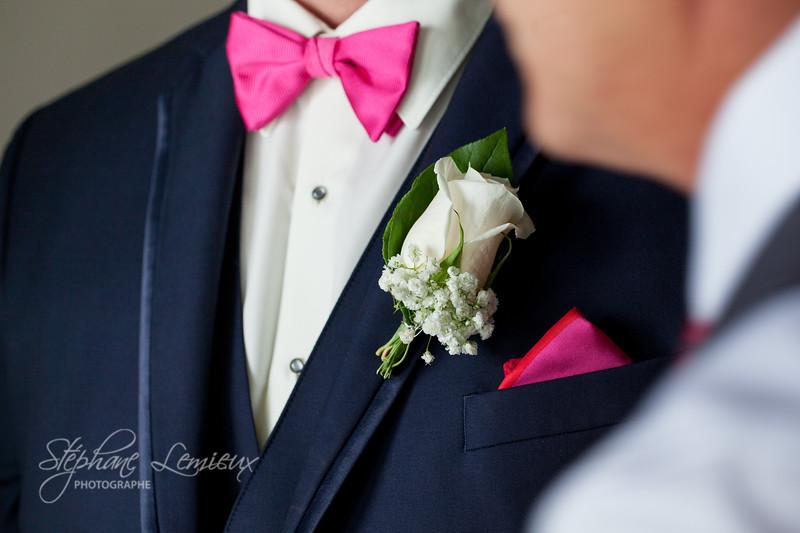stephane-lemieux-photographe-mariage-montreal-20180818-045