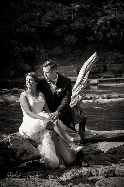 stephane-lemieux-photographe-mariage-montreal-20180818-604