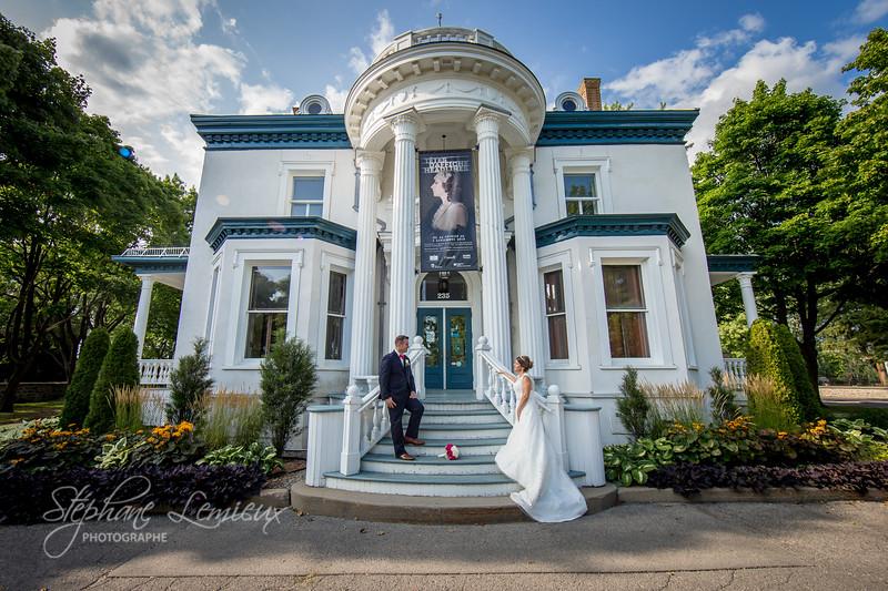 stephane-lemieux-photographe-mariage-montreal-20180818-656