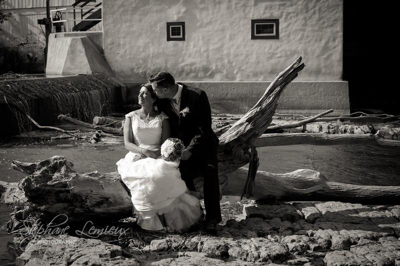 stephane-lemieux-photographe-mariage-montreal-20180818-598