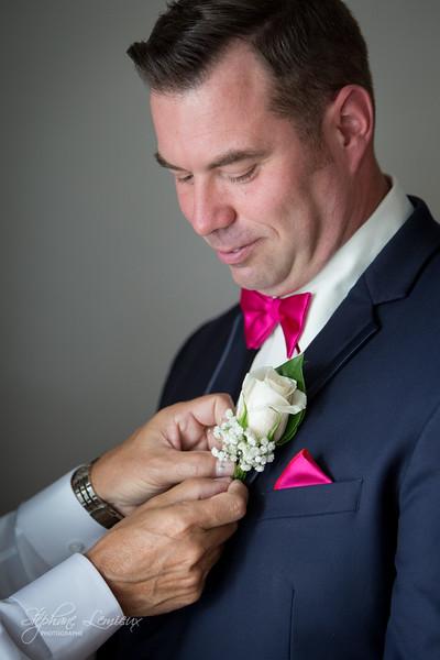 stephane-lemieux-photographe-mariage-montreal-20180818-054