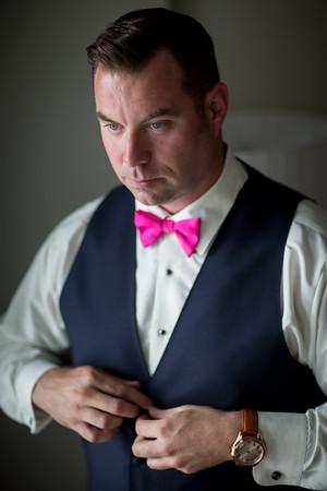 stephane-lemieux-photographe-mariage-montreal-20180818-039