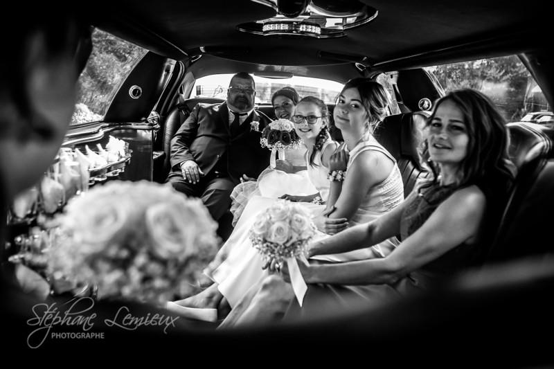 stephane-lemieux-photographe-mariage-montreal-20180818-264