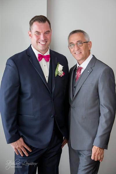 stephane-lemieux-photographe-mariage-montreal-20180818-073