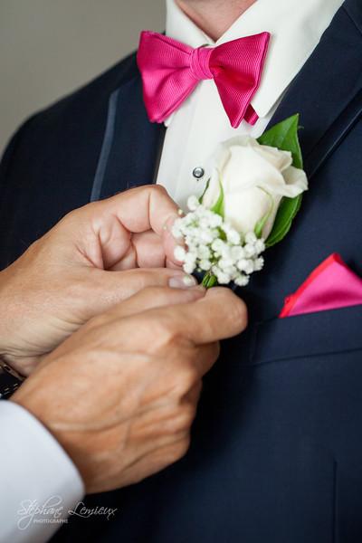 stephane-lemieux-photographe-mariage-montreal-20180818-049