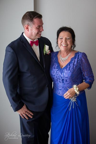 stephane-lemieux-photographe-mariage-montreal-20180818-062