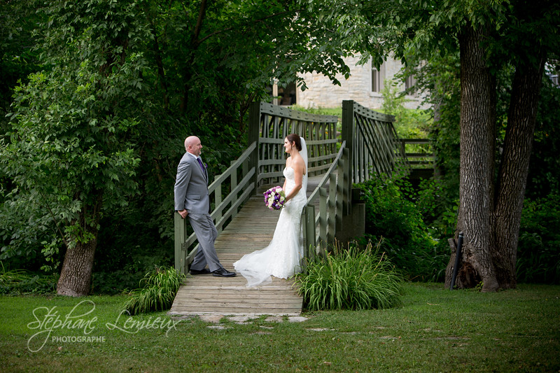 stephane-lemieux-montreal-wedding-photography-20180803-545