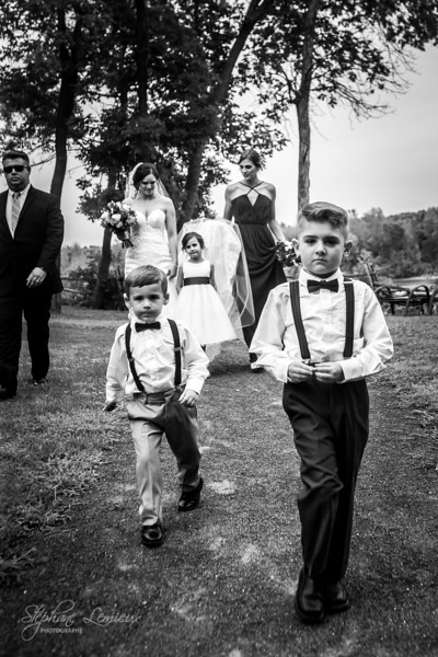 stephane-lemieux-montreal-wedding-photography-20180803-313